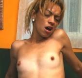 Anita C